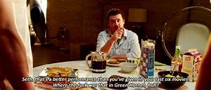 Danny Mcbride GIF - Find & Share on GIPHY