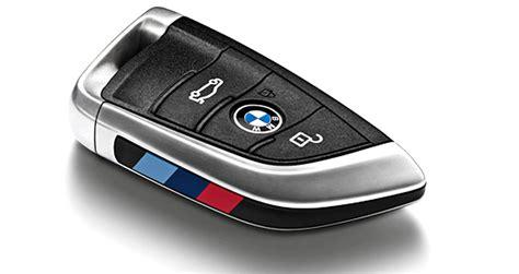 Gambar Mobil Bmw X5 M by Bmw X5 M Key Autonetmagz Review Mobil Dan Motor Baru