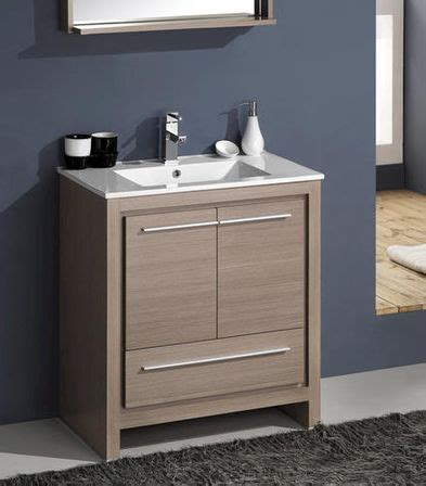 At american standard it all begins with our unmatched legacy of quality and innovation that has lasted for more than 140 years.we provide the style and performance that fit perfectly into the life, whatever that may be. Menards bathroom vanities with top and sinks: small and big cabinets | Bathroom designs ideas