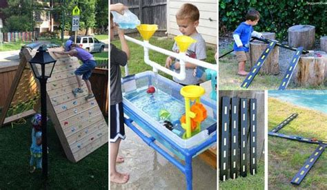 30 Low-budget Makeovers You Could Do With Spray Paint