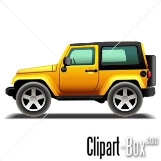 jeep cartoon offroad jeep mud clipart