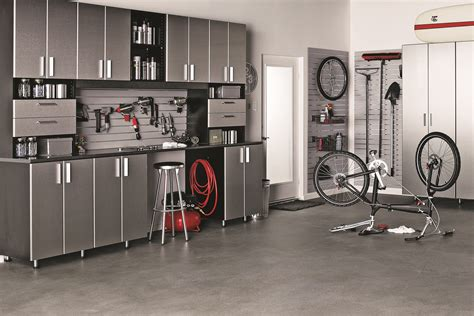 california closets garage cabinets california closets search garages garage