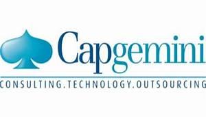 Capgemini Headquarters