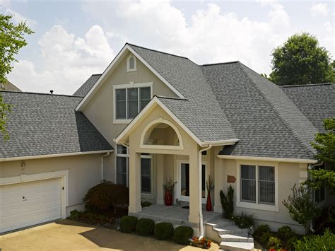 landmark shingles colors landmark pewter roofing certainteed landmark in 2019