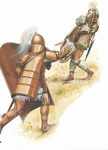 Pics For > Ajax Greek Warrior Troy