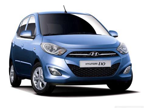 Hyundai Grand I10 4k Wallpapers by Hyundai I10 4k Hd Desktop Wallpaper For 4k Ultra Hd Tv