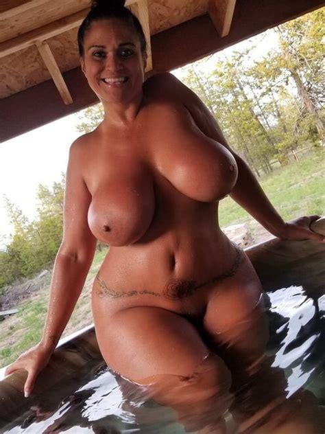 Kailani Kai Porn Pic Eporner