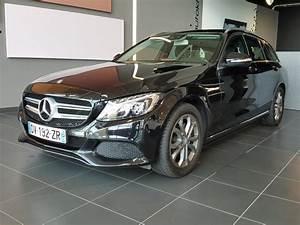 Mercedes Classe C Coupé Occasion Allemagne : classe c occasion voiture occasion mercedes classe c en allemagne voiture occasion mercedes ~ Maxctalentgroup.com Avis de Voitures