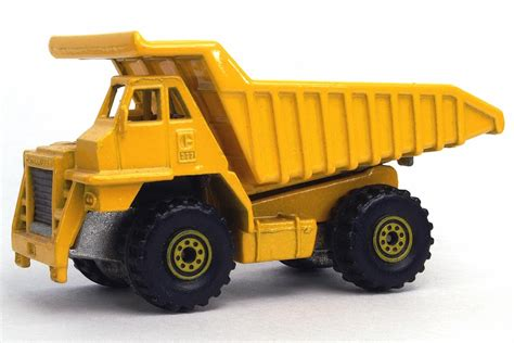 Car And Dump Truck by Cat Dump Truck Wheels Wiki Fandom Powered By Wikia