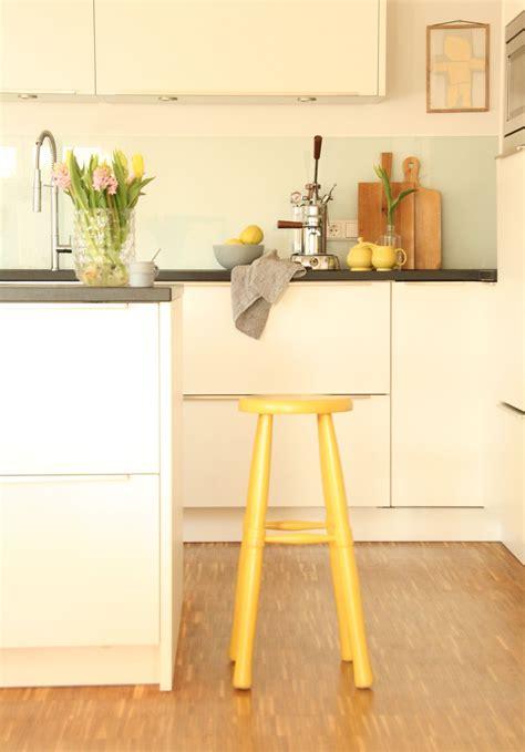 Küchenblock Mit Sitzgelegenheit by Tolle Ideen F 252 R Deine K 252 Cheninsel Kochinsel K 252 Chenblock