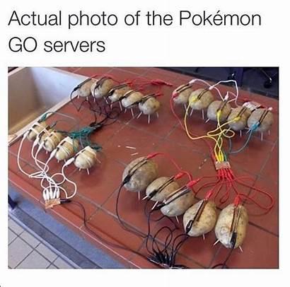 Pokemon Meme Memes Week Bad Hiphopdx Title