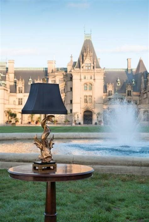 17 best images about introducing exclusive biltmore