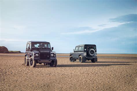 Land Rover Defender Wallpaper by Land Rover Defender 2015 Hd Wallpaper Background Images
