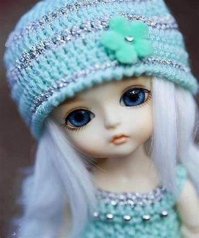 Doll Barbie Cute Baby Wallpapers