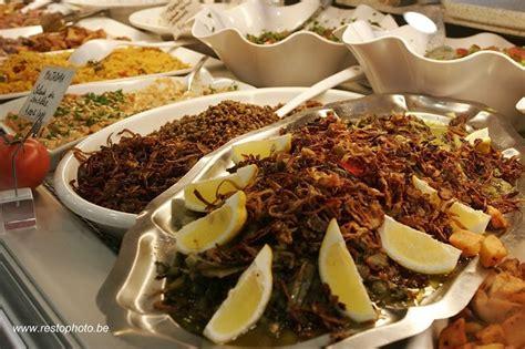 cuisine libanaise bruxelles vie nocturne à bruxelles restaurant o liban cuisine