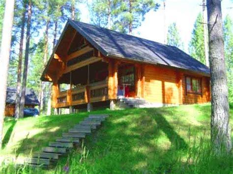 chalet et maison en bois maisons bois chalets vente directe maisons et chalets de 20 224 250 m 178 maisons en bois massif