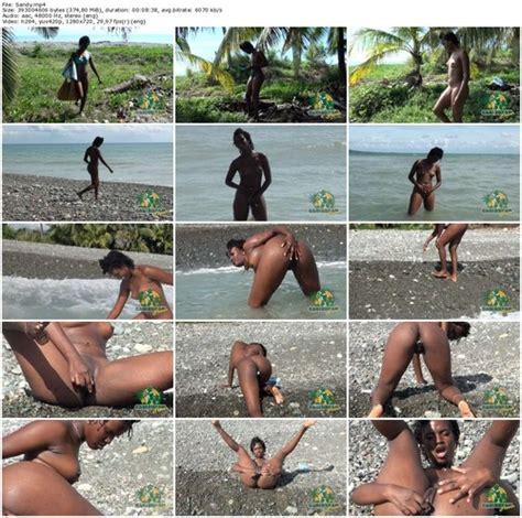 Boy/Girl - Caribbean Flavor   The Caribbean's Adult XXX porn sex website. Jamaica, Trinidad ...