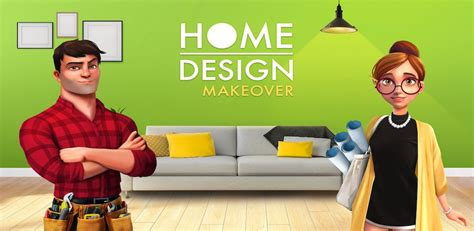 home design makeover  apk mod  android gamen