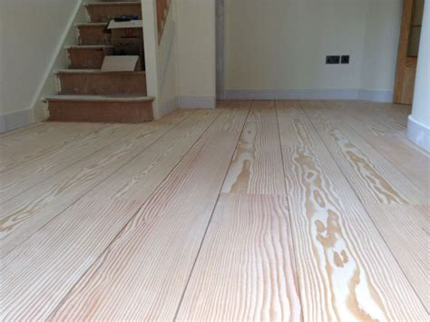 Lovely White Wood Flooring  Home Design #1038. Kitchen Island Cart. Contemporary Light Fixtures. Bohemian Wallpaper. Sunrooms. Patio Bar Furniture. Barn Garage Doors. Kitchens With White Appliances. Lilly Pulitzer Bedding Collections