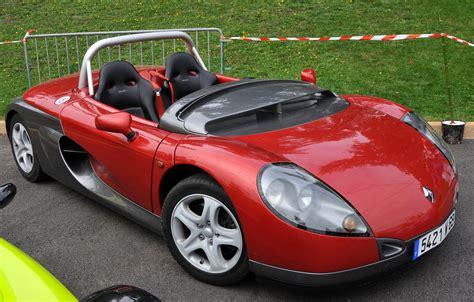 File:Renault Sport Spider - Flickr - FaceMePLS.jpg ...