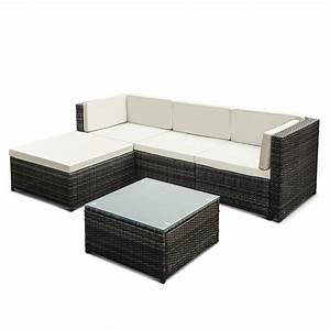 L shaped sectional couch covers home furniture design for Sectional sofa cover ideas