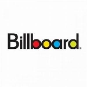 Billboard Top 100 Singles Of 1981 Spotify Playlist