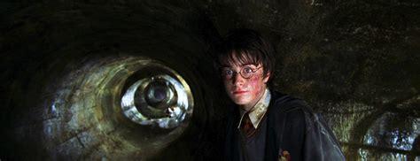 harry potter la chambre des secrets complet harry potter et la chambre des secrets tout ce qui va