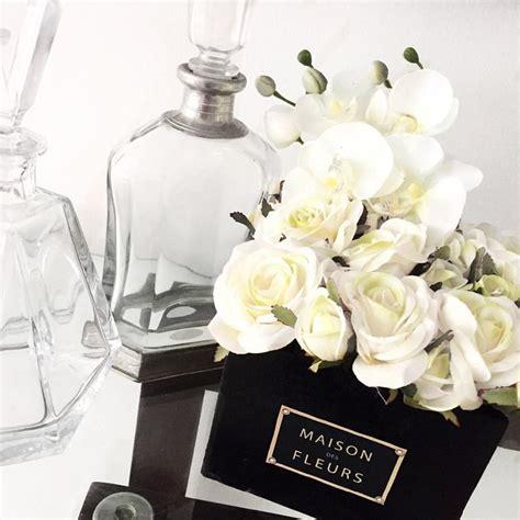 chambres d hote baie de somme maison de fleurs bouquet boutique delicate feminine fleurs floral arrangement flores if