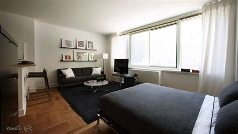 apartment decorating   budget bedroom small wwwsawoccom
