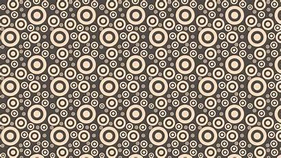 Desktop Pattern Pink Circles Wallpapers Textures Mira