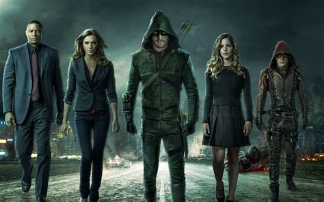 arrow season  hd tv shows  wallpapers images