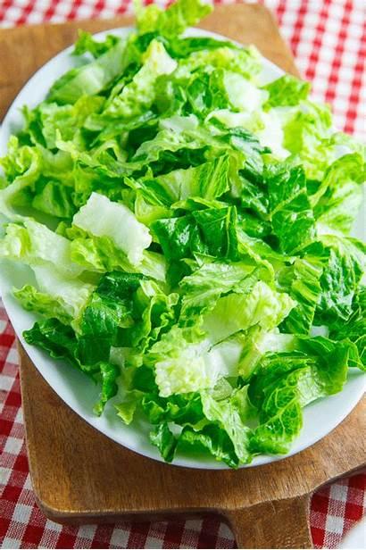 Salad Cilantro Ranch Dressing Chicken Bbq Cobb
