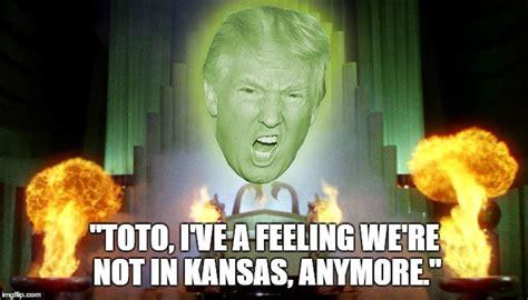 Wizard Of Oz Meme Generator - wizard imgflip