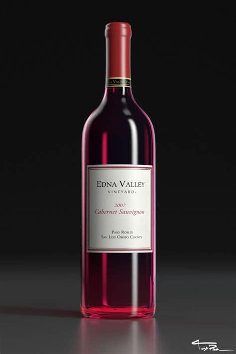 wine bottle wine bottle cliparts co