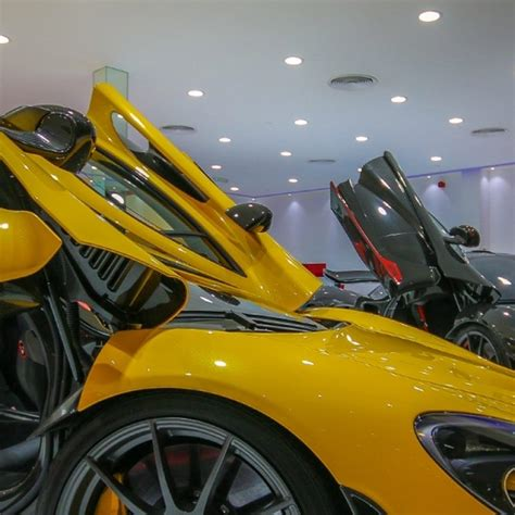 10 Most Popular Pictures Of Exotic Cars Full Hd 1080p For