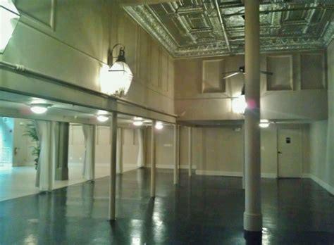 bryson hall savannah ga