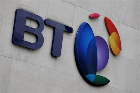 bt mobile service bt launches quot one phone quot mobile service for businesses