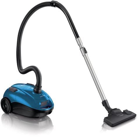 Vaccum Cleaner by Philips Powerlife Vacuum Cleaner Blue Fc8444 Souq Uae