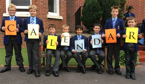 lanesborough school calendar