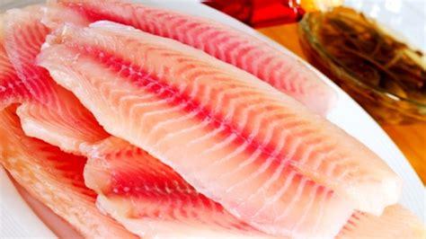 cuisiner du poisson blanc filets de doré au porto
