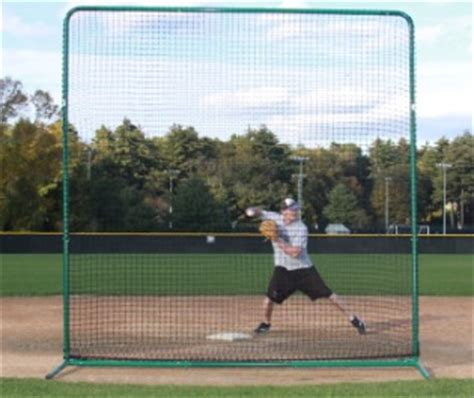 Deck Batting Cages Winfield Mo by Home Plate Batting Stance Mats For Baseball Softball