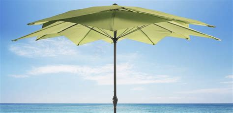 patio umbrellas manufacturing company inc