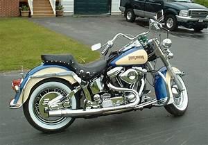 1983 Harley-davidson Xls 1000 Roadster