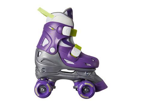 chicago skates adjustable toddler kid big kid 961 | 3091594 5 4x
