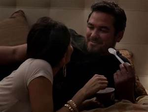 dean cain hit the floor hit the floor finale dean cain With raquel on hit the floor