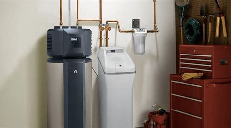 Water Softener Prices  How Much Does A Water Softener