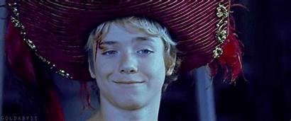 Favourites June Peter Pan 2003