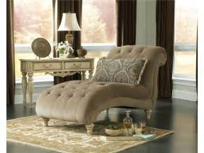 bedroom chaise lounge chairs for style and feeling ideas appealing bedroom chaise longue - Livingroom Chaise