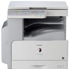 Makes no guarantees of any kind with regard to any * standard configuration of the imagerunner 2022i device shown; CANON IR2018 UFRII LT DRIVER FOR MAC DOWNLOAD