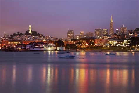 San Francisco Photos Patrick Smith Photography